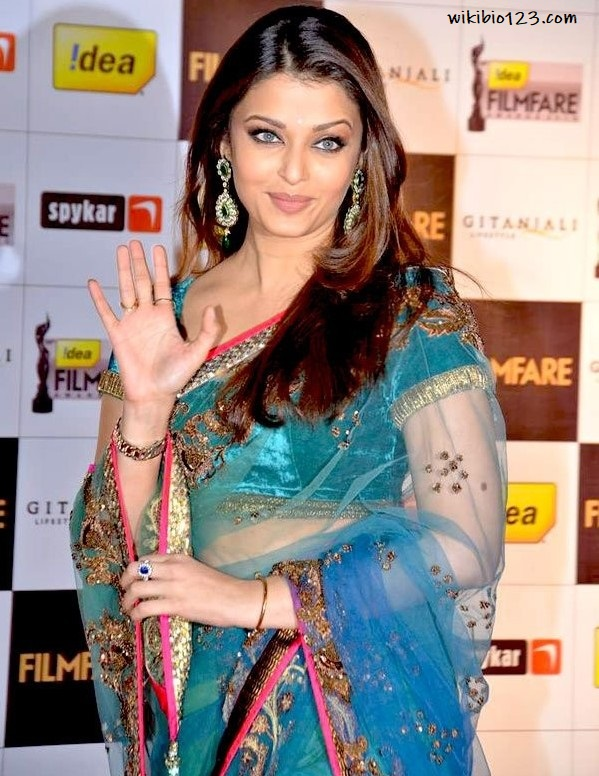 Aishwarya Rai wiki Bio Age Figure size Height HD Images Wallpapers Download