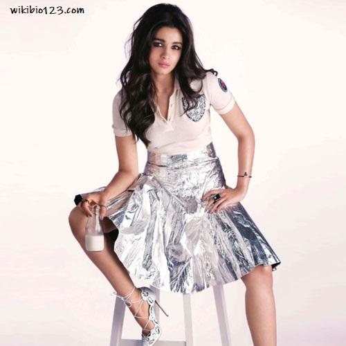 AliaBhatt HD Images Wallpapers Download