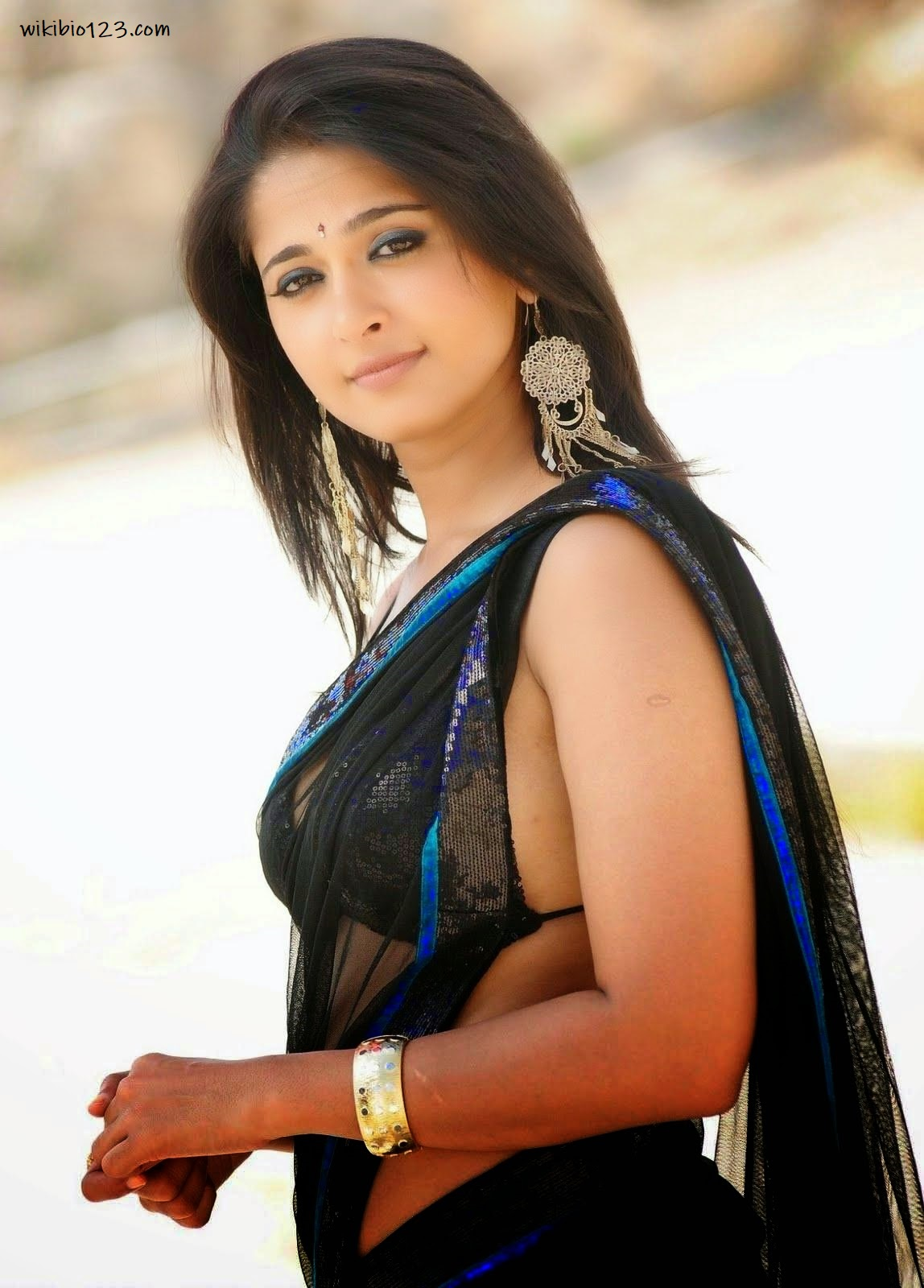 Anushka Shetty HD Images Wallpapers Download