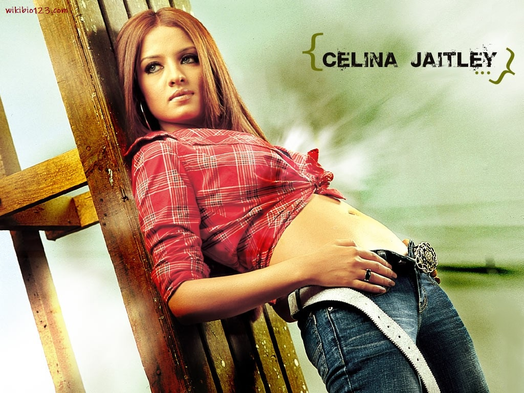 Celina Jaitley wiki Bio Age Figure size Height HD Images Wallpapers Download