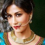 Chitrangada Singh wiki Bio Age Figure size Height HD Images Wallpapers Download