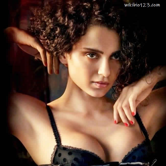 Kangana Ranaut  Hd Images Wallpapers Download