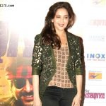 Madhuri Dixit wiki Bio Age Figure size Height HD Images Wallpapers Download