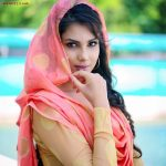 Monica Gill wiki Bio Age Figure size Height HD Images Wallpapers Download