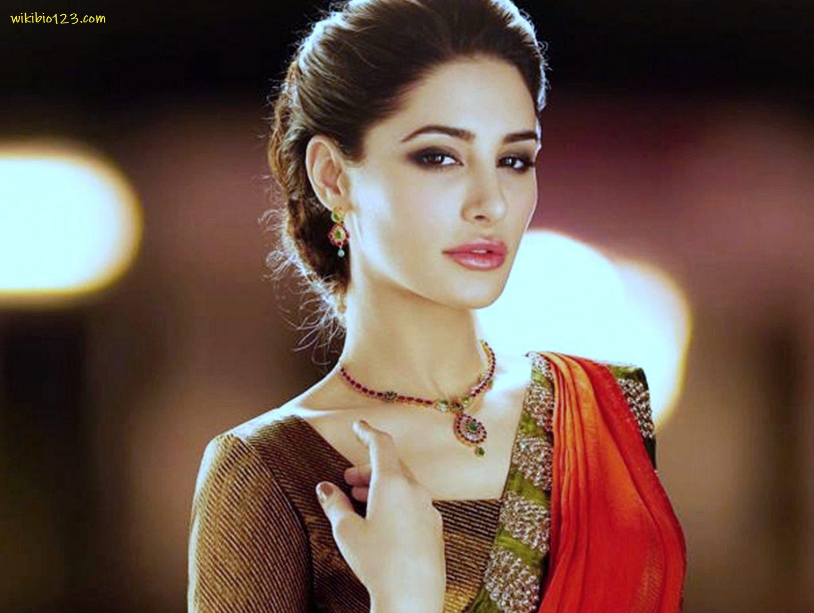 Nargis Fakhri HD Images Wallpapers Download