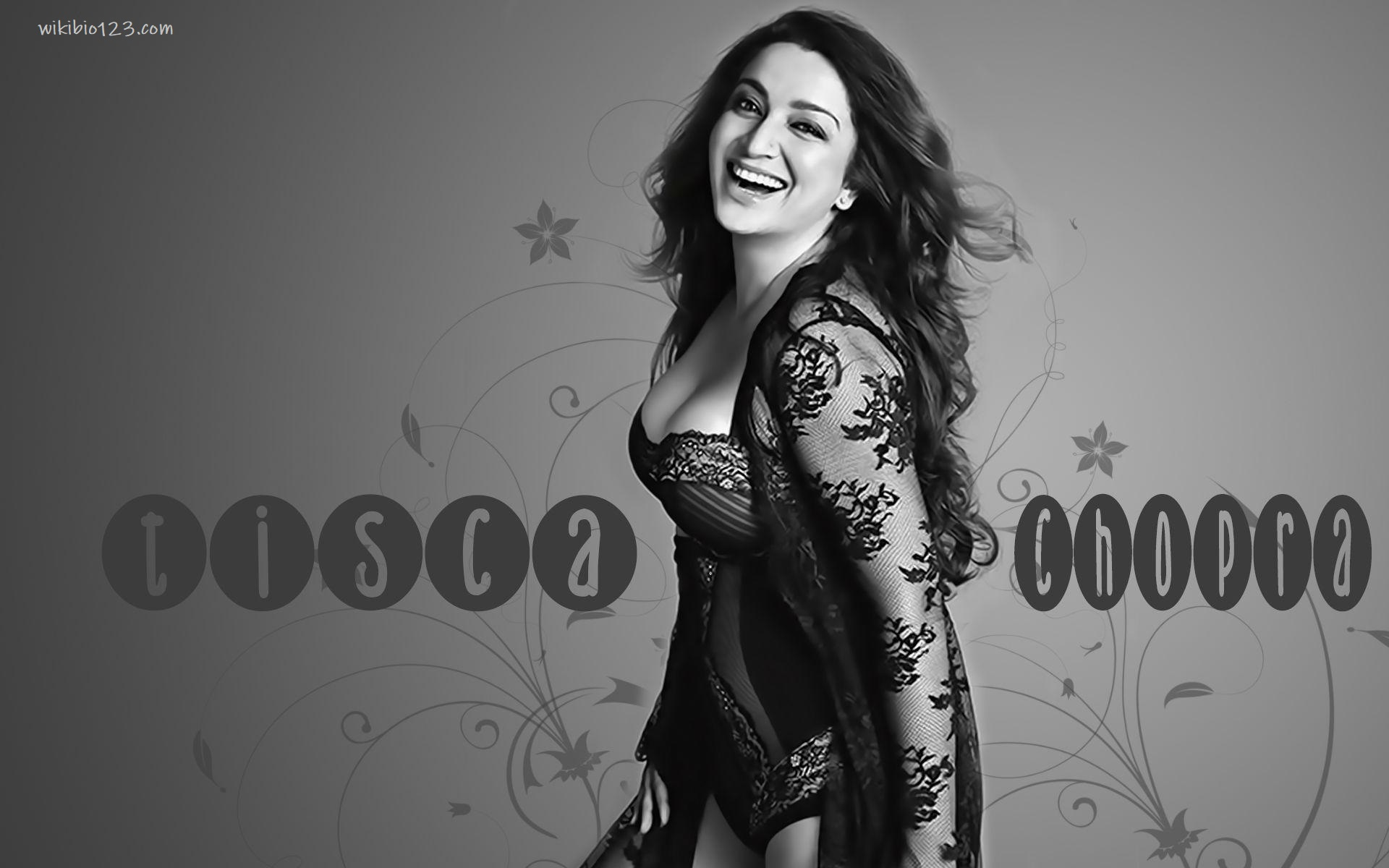 Tisca Chopra HD Images Wallpapers Download