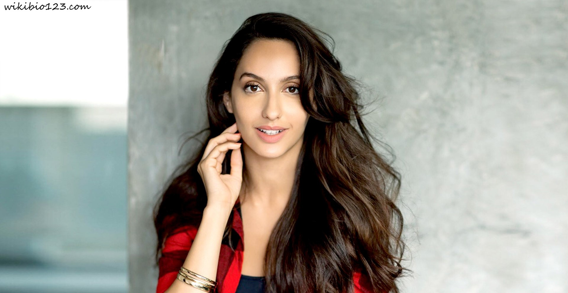 Nora Fatehi wiki Bio Age Figure size Height HD Images Wallpapers Download