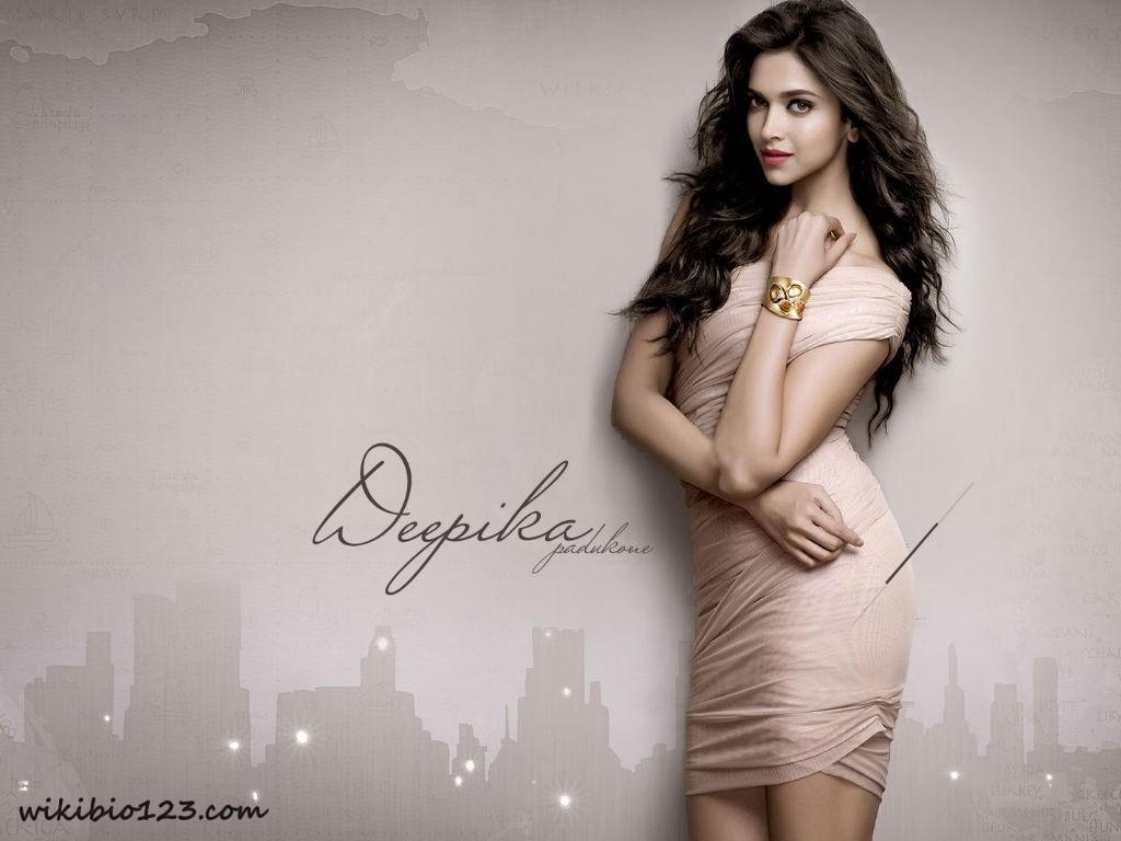 Deepika Padukon wiki Bio Age Figure size Height HD Images Wallpapers Download