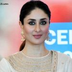 Kareena Kapoor wiki Bio Age Figure size Height HD Images Wallpapers Download