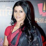 Konkona Sen Sharma wiki Bio Age Figure size Height HD Images Wallpapers Download