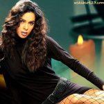 Mallika Sherawat wiki Bio Age Figure size Height HD Images Wallpapers Download