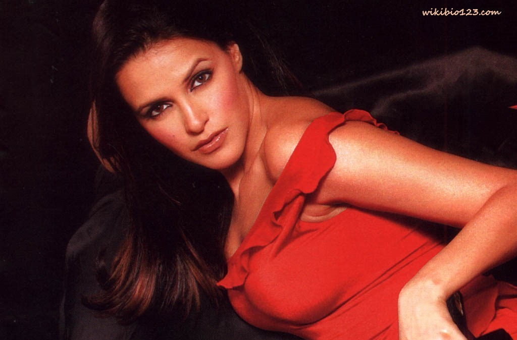 Neha Dhupia wiki Bio Age Figure size Height HD Images Wallpapers Download