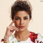 Priyanka Chopra wiki Bio Age Figure size Height HD Images Wallpapers Download