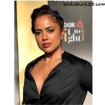 Sameera Reddy HD Images Wallpapers Download