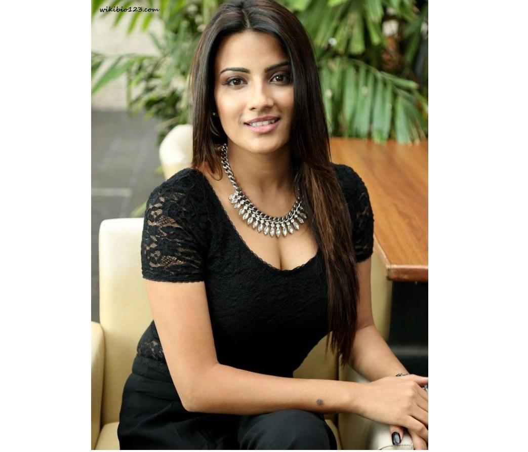 Jyotii Sethi HD Images Wallpapers Download