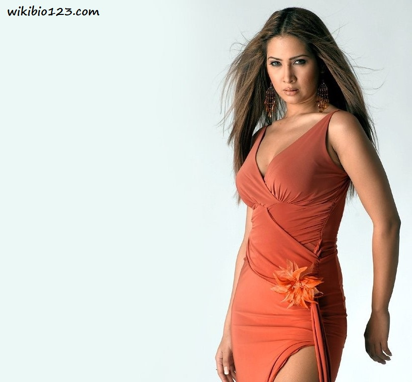 Kim Sharma HD Images Wallpapers Download