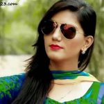 Sapna Chaudhary HD Images Wallpapers Download