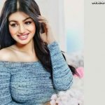 Ayesha Takia HD Images Wallpapers Download