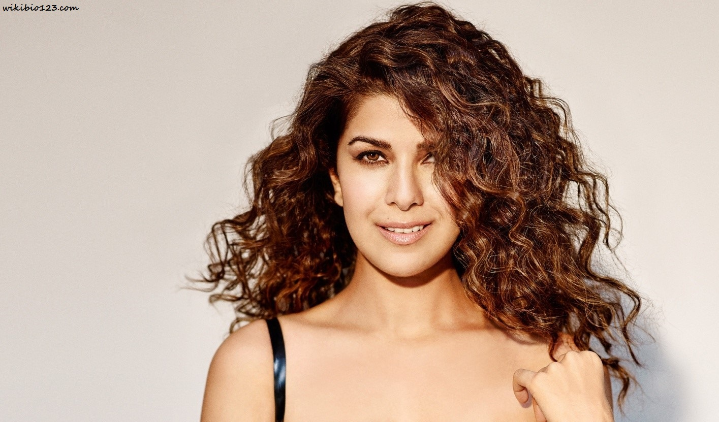 Nimrat Kaur wiki Bio Age Figure size Height HD Images Wallpapers Download