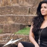 Nimrat Kaur HD Images Wallpapers Download