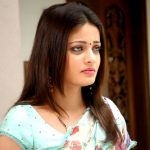 Sneha Ullal HD Images Wallpapers Download