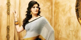 Zareen Khan wiki Bio Age Height Hobby Achievements Friends Family HD Images Wallpapers