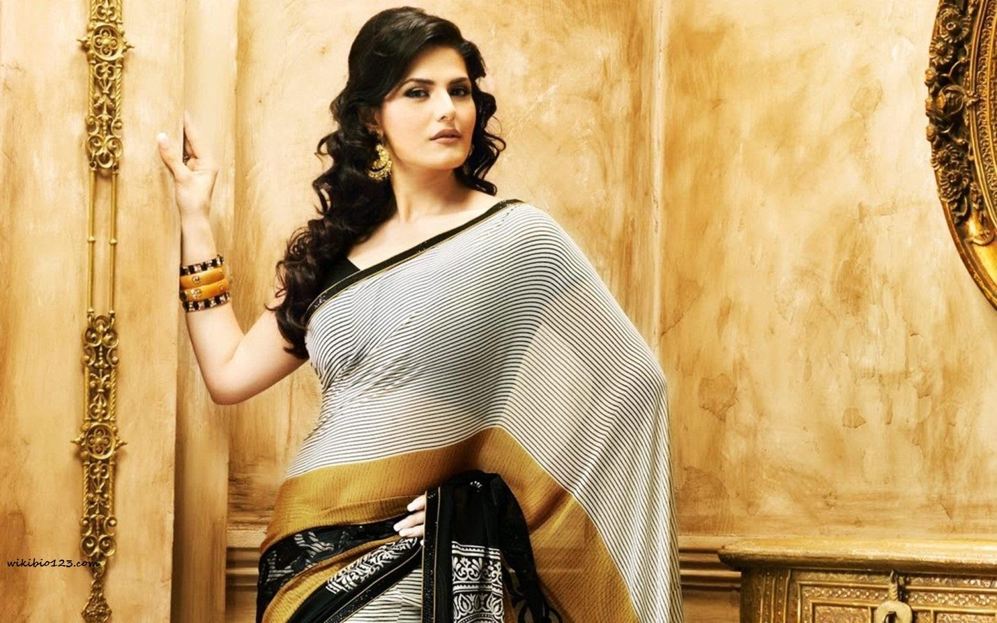 Zareen Khan Wiki Bio Age Figure Size Height Hobbies Friends HD Images Wallpapers