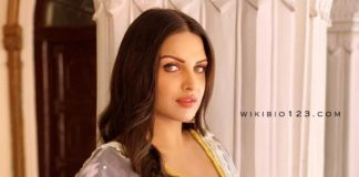 Himanshi khurana wiki Bio Age Figure Size Height Affairs HD Images Wallpapers