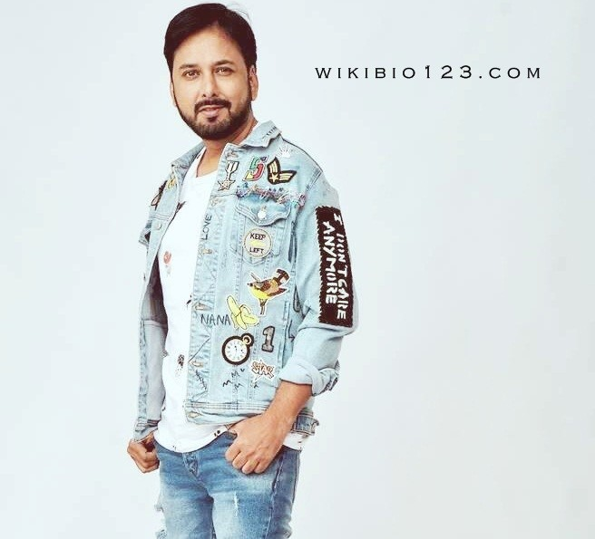 Siddharth Dey wiki Bio Age Body Fitness Height Hobby Affair HD Image Wallpaper