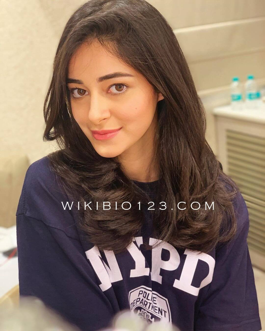 Ananya Pandey HD Images Wallpapers Photos