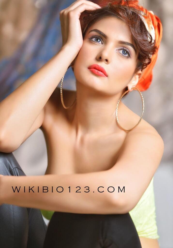 Ihana Dhillon HD Images Wallpapers Photos