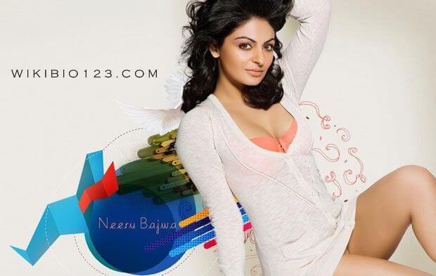 Neeru Bajwa HD Images Wallpapers Photos