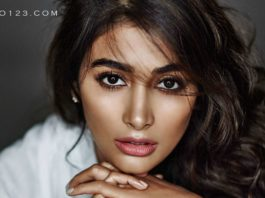 Pooja Hedge HD Images Wallpapers Photos