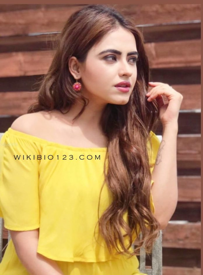 Simi Chahal HD Images Wallpapers Photos