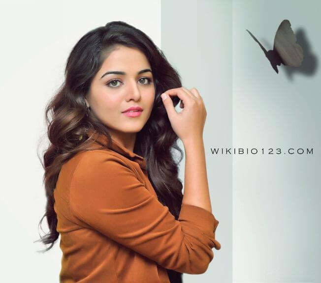 Wamiqa Gabbi HD Images Wallpapers Photos