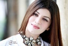 Kainaat Arora HD Images Wallpapers Photos