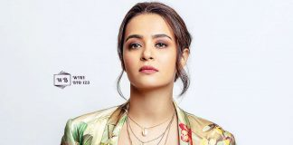 Surveen Chawla HD Images Wallpapers Photos